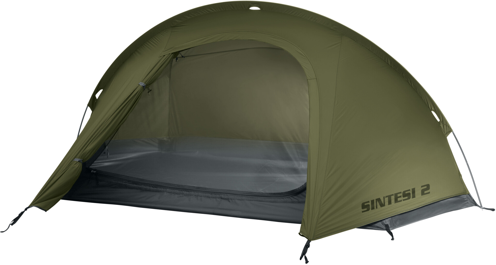 camping telte 2 personer
